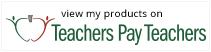 Kindergarten - TeachersPayTeachers.com