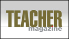 teacher_magazine