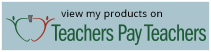 3rd, 4th - TeachersPayTeachers.com