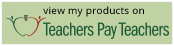 Kindergarten - For All Subjects - TeachersPayTeachers.com