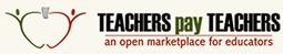 TeachersPayTeachers.com