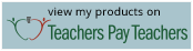 Kindergarten, Fourth - TeachersPayTeachers.com