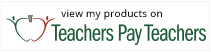 Second, Fourth, Sixth - TeachersPayTeachers.com